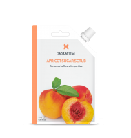 SESDERMA Beaty Treats Apricot Sugar Scrub Mask - Sesderma beaty treats apricot sugar scrub mask