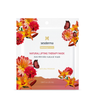 SESDERMA Beaty Treats Natural Lifting Therapy Mask - Sesderma beaty treats natural lifting therapy mask