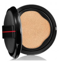Shiseido Synchro Skin Self-Refreshing Cushion Compact Refill 220
