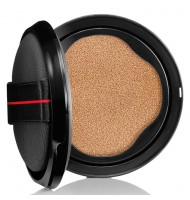 Shiseido Synchro Skin Self-Refreshing Cushion Compact Refill 350