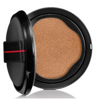 Shiseido Synchro Skin Self-Refreshing Cushion Compact Refill 360