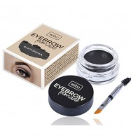 Wibo EyeBrows Pomade - Wibo eyebrows pomade 03