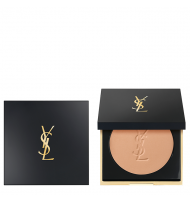 YSL All Hours Powder B20