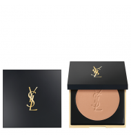 Ysl all hours powder b40
