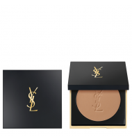 Ysl all hours powder b50