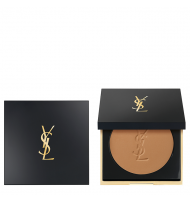 Ysl all hours powder b65
