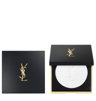 Ysl all hours powder universal