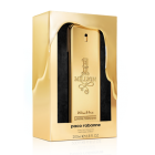 Paco Rabanne 1million 200 Limited Edition