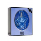 Angel Thierry Mugler edp 15 Vaporizador Rellenable