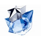 Angel Thierry Mugler edp 35 Vaporizador Rellenable