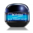 Biotherm Blue Therapy Night Cream 50ml