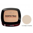 Loreal Infalible Compact 123