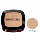 Loreal Infalible Compact 225