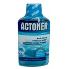 Actoner Elixir Artico 100ml