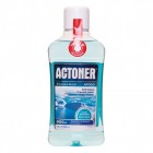 Actoner Elixir Artico 500ml