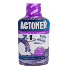 Actoner Elixir Complet 100ml