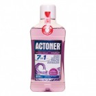 Actoner Elixir Complet 500ml