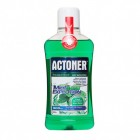 Actoner Elixir Mint Explotion 500ml