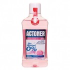 Actoner Elixir Zero 500ml