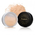Arden High Perfomance Loose Powder 02 Light