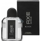 After Shave Axe Black 100ml