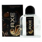After Shave Axe Dark Temptation 100ml