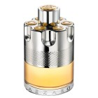 Azzaro Wanted edt 100 vaporizador