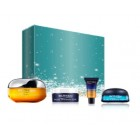 Biotherm Blue Therapy In oil Cream LOTE 50ml
