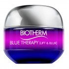 Biotherm Blue Therapy Lift&Blur Cream 50ml