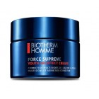Biotherm Homme Force Supreme Youth Architecte Cream 50ml