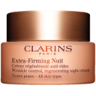 Clarins Extra Firming Crema Noche P.Normal 50ml