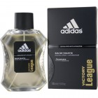 Colonia Adidas Victory League 100vapo