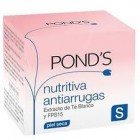 PONDS Nutritiva Antiarrugas S 50ml
