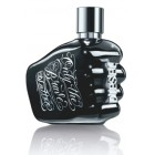 Diesel Only the Brave Tattoo edt 200ml