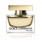 Dolce&Gabbana The One EDP 75 Vaporizador