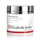 Elizabeth Arden Visible Difference Hydrating Cream SPF15 50ml
