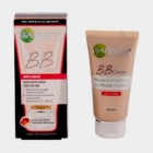 Garnier BB cream Anti-edad Tono Medio 50ml