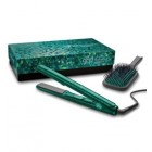 GHD V JEWEL COLLECTION emerald 2 pz