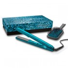 GHD V JEWEL COLLECTION sapphire 2 pz