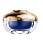 Guerlain Orchidee Imperiale crema normal 50ml