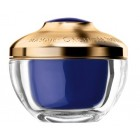 Guerlain Orchidee Imperiale masque 75ml