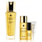 Guerlain Abeille Royale LOTE Serum 50ml
