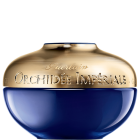 Guerlain Orchidee Imperiale crema Gel 30ml
