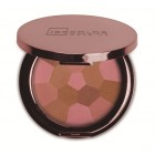 IDC Bronzing Touch Mosaic Compact