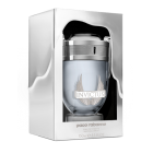Invictus Paco Rabanne 150 Limited Edition
