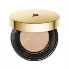 Lancome Teint Idole Ultra Cushion 02
