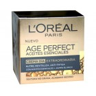 Loreal Age Perfect Aceite extraordinario día 50 ml