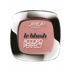 Loreal Accord Perfect Blush 095