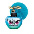 Luna Les Monsters edt 80 vaporizador