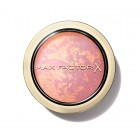Max Factor Creme Puff Blush 15